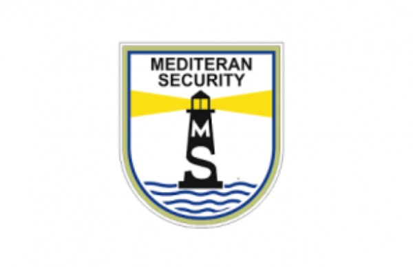 Mediteran Security (Croatia) Purchase Simfox
