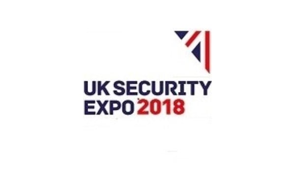Renful Security Expo 2018