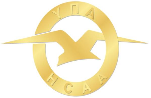 simfox Hellenic Civil Aviation Authority