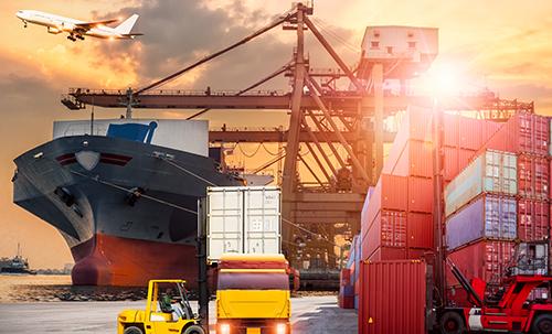 cargo security course