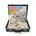DRUGS IDENTIFICATION TRAINING KIT