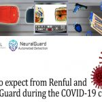 Update from Renful Premier Technologies and NeuralGuard