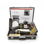 THREAT ESSENTIALS TRAINING KIT