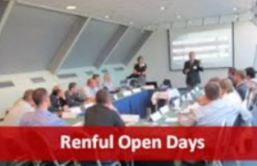 renful Open Day in Florida