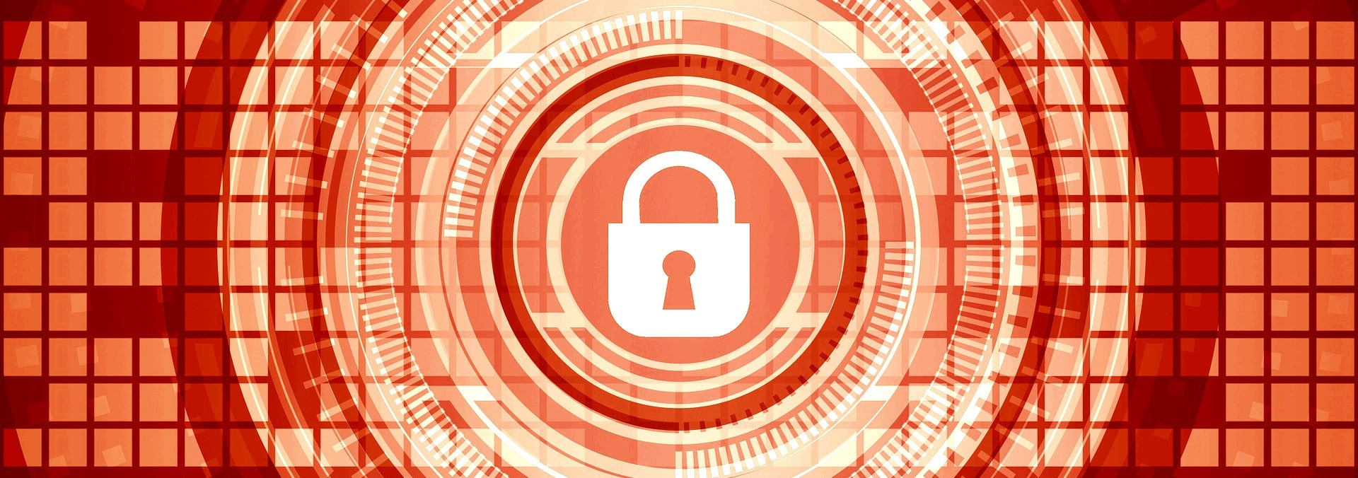cyber-security elearning courses