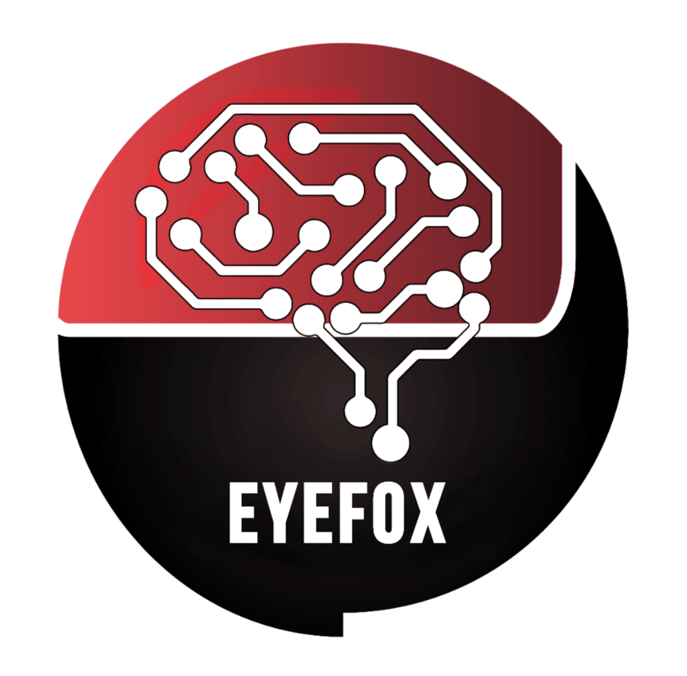 EYEFOX AUTOMATED THREAT DETECTION