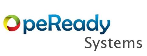 OpeReady Systems - Logo (2)