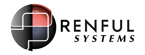 renful systems