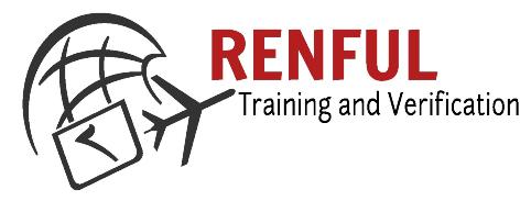 renful training