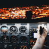 Airline Simulation Courses