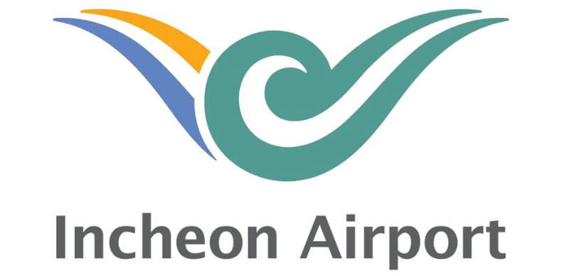 renful-incheon-logo
