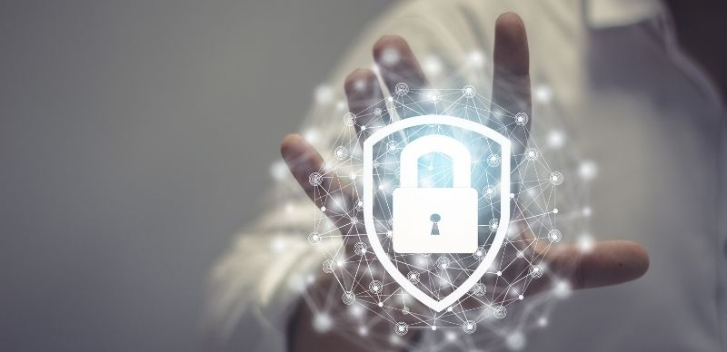e learning courses for security professionals