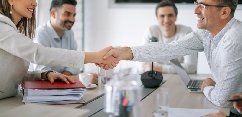 check your employees before hiring